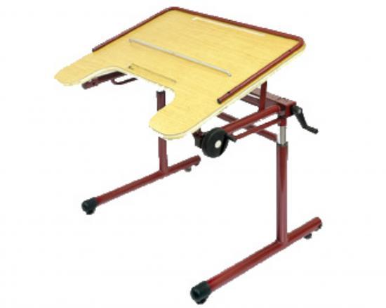Disabilit motorie tavoli interattivi low cost e - Tavoli interattivi ...