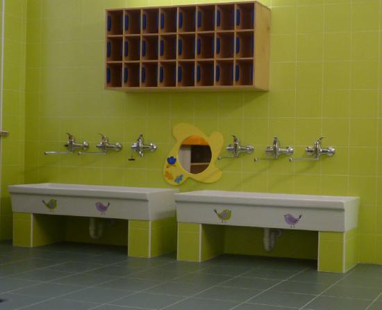 Specchio rotondo 39 leone 39 linea bagno - Specchio bagno rotondo ...