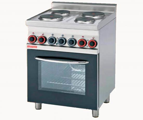 Cucina forno elettrico tovaglioli di carta - Cucine a gas offerte ...