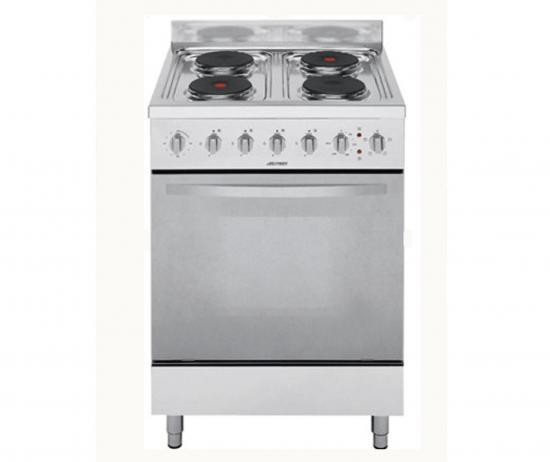 Cucina elettrica a 4 piastre linea cucina - Divanetti da cucina ...